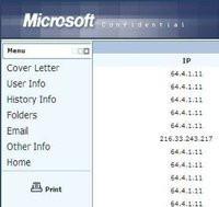 00C8000002923546-photo-ms-confidential.jpg