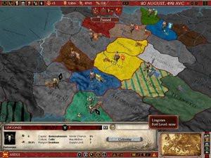 012C000001050652-photo-europa-universalis-rome.jpg