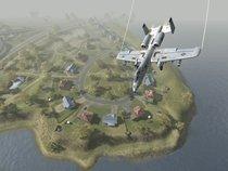 00d2000000299947-photo-battlefield-2-forces-blind-es.jpg