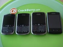 00D2000002008994-photo-blackberry-niagara-9630.jpg