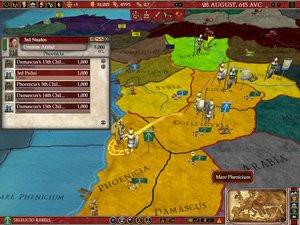 012C000001050650-photo-europa-universalis-rome.jpg