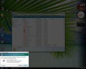 0000008C00316617-photo-windows-vista-beta-2-preview-12.jpg
