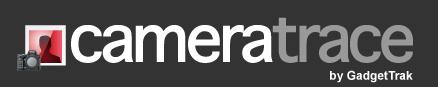 04845856-photo-logo-cameratrace.jpg