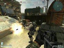 00D2000001594235-photo-combat-arms.jpg