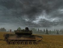 00d2000000299944-photo-battlefield-2-forces-blind-es.jpg