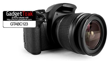04845858-photo-cameratrace.jpg