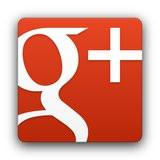00A0000005105914-photo-logo-google-google-plus.jpg