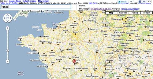 01F4000003542756-photo-google-maps-instant.jpg