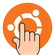 00be000005634526-photo-ubuntu-touch.jpg