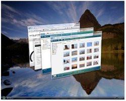 00FA000000307921-photo-capture-vista.jpg