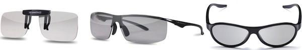 04843318-photo-lunettes-3d-lg.jpg