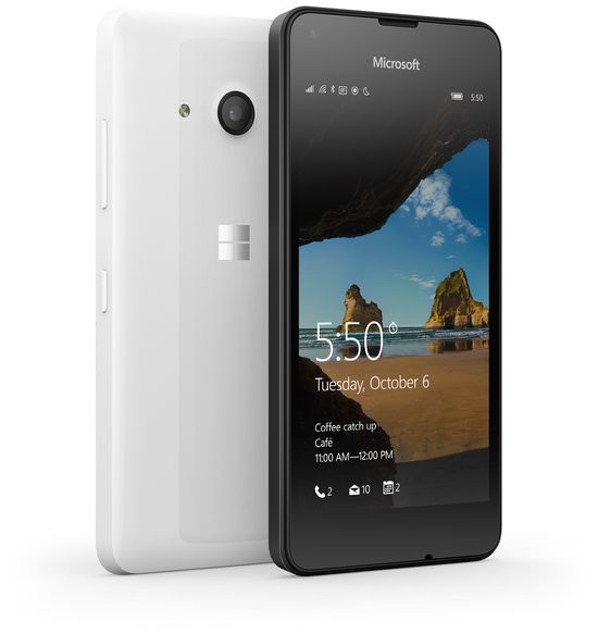 0226000008196994-photo-packshot-microsoft-lumia-550.jpg