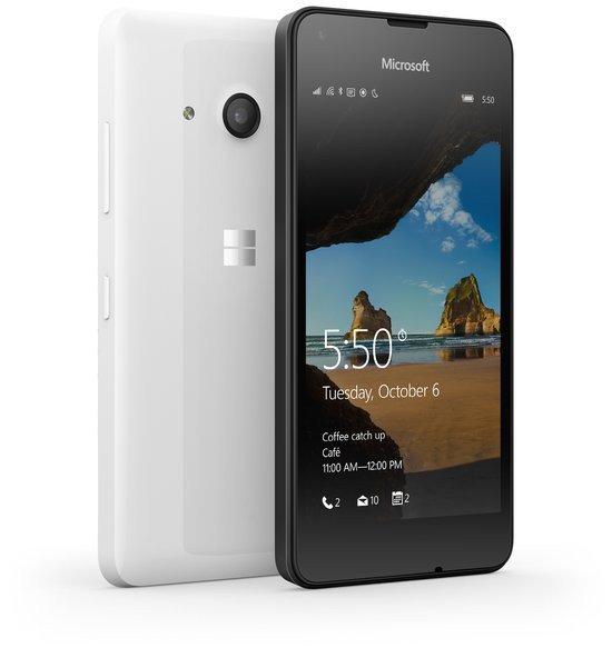 0226000008196994-photo-packshot-microsoft-lumia-550.jpg