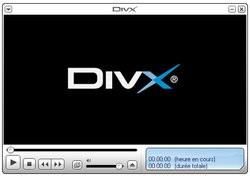 00FA000000133713-photo-divx-6-player.jpg