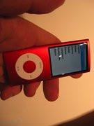 000000B401594160-photo-ipod-nano-4g.jpg