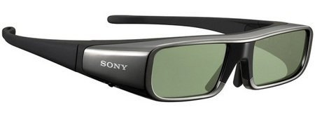 01c2000004085678-photo-lunettes-3d-sony-tdg-br100.jpg