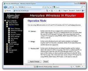 012c000003274672-photo-routeur-hercules-wi-fi-n-clubic-com-008.jpg