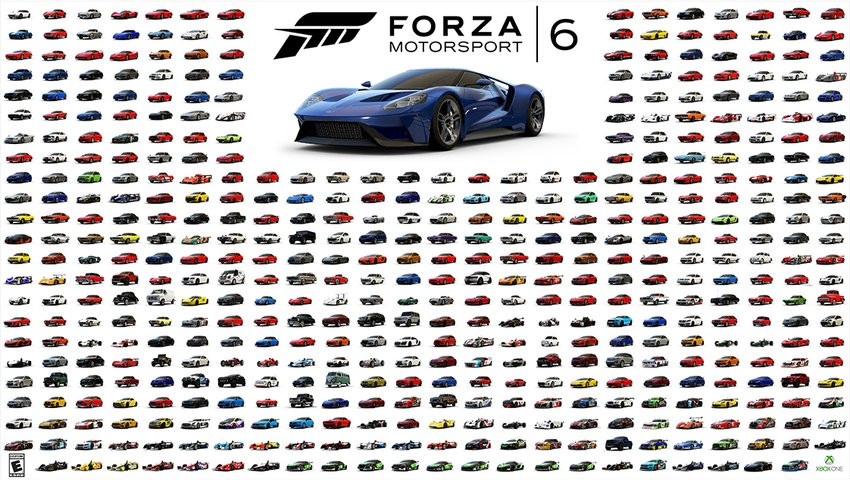 0352000008149254-photo-forza-motorsport-6-xbox-one-les-voitures.jpg