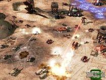 00D2000000468840-photo-command-conquer-3-les-guerres-du-tiberium.jpg