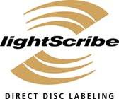 0000008C00135862-photo-logo-lightscribe.jpg