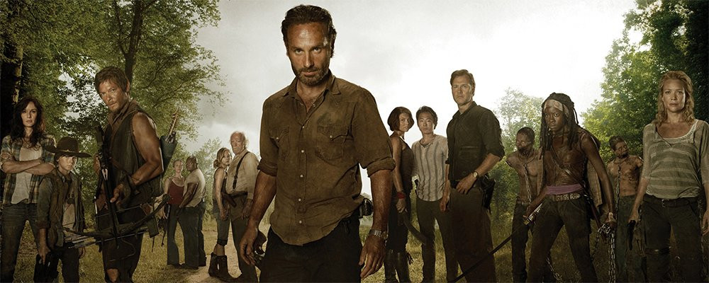 03E8000007637639-photo-the-walking-dead.jpg