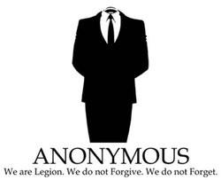 00FA000004152008-photo-anonymous.jpg
