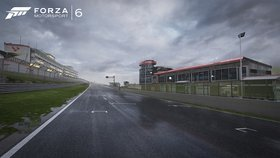 0118000008149258-photo-forza-motorsport-6-xbox-one-circuit-de-spa-francorchamps.jpg