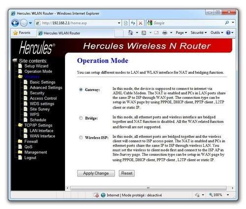 01f4000003274694-photo-routeur-hercules-wi-fi-n-clubic-com-011.jpg