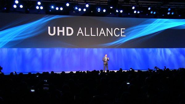 0258000007839493-photo-uhd-alliance-ces.jpg