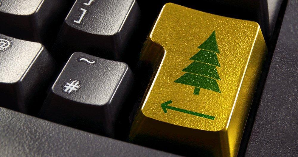 12a41cd1a68437 Revendre et échanger ses cadeaux de Noël   ce qu il faut savoir