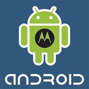 00B4000004628574-photo-motorola-android.jpg