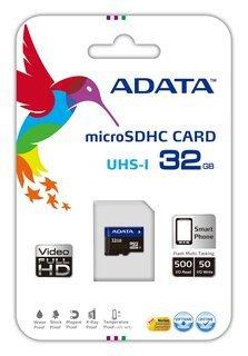 0000014004705326-photo-a-data-microsd-uhs-i.jpg