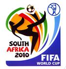 03274284-photo-logo-coupe-du-monde-afrique-du-sud-2010.jpg