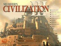 00d2000000052842-photo-civilization-3.jpg