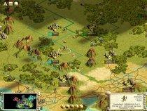 00d2000000052848-photo-civilization-3-mes-guerriers-zoulous-l-attaque.jpg