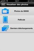 000000c806087252-photo-nikon-app-1.jpg
