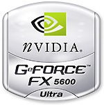 0096000000056985-photo-logo-geforce-fx-5600-ultra.jpg