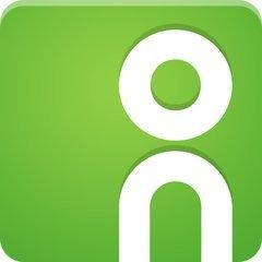 00f0000005909628-photo-logo-libon.jpg