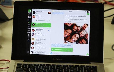 01E0000006864056-photo-libon-web.jpg