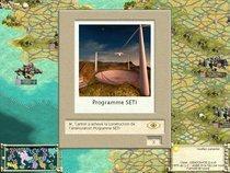 00d2000000052847-photo-civilization-3-le-programme-seti.jpg