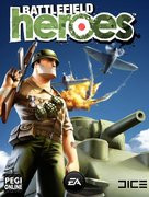 000000B402048254-photo-fiche-jeux-battlefield-heroes.jpg