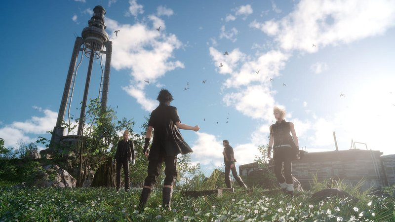 0320000008297508-photo-final-fantasy-xv.jpg