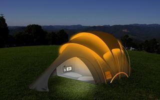 0140000002269686-photo-orange-solar-concept-tent.jpg