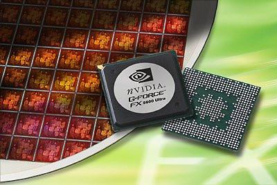 0190000000056995-photo-chip-geforce-fx-5600-ultra-over-wafer.jpg