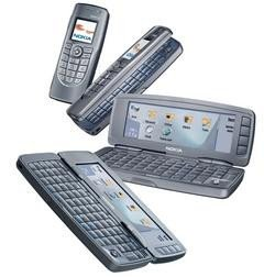 00fa000000207325-photo-nokia-communicator-9300.jpg