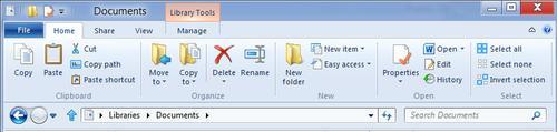 01F4000004538792-photo-windows-8-explorateur-de-fichiers.jpg