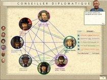 00d2000000052861-photo-civilization-3-les-relations-diplomatiques.jpg