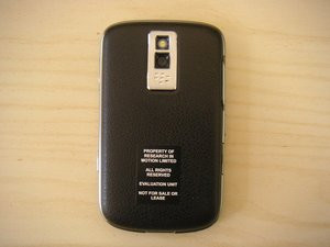 012C000001584408-photo-blackberry-bold.jpg