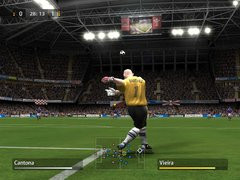 SUR 06 TÉLÉCHARGER CLUBIC FIFA