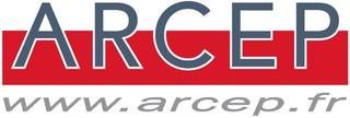 0140000004024870-photo-logo-a-rcep.jpg